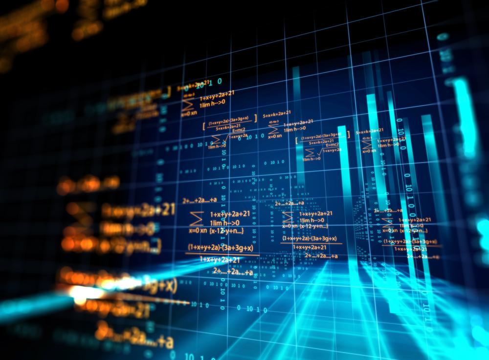 Blockchain Data Nodes